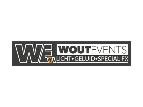 Wout events