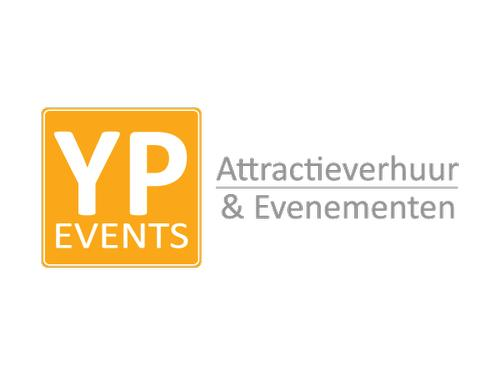 YP events