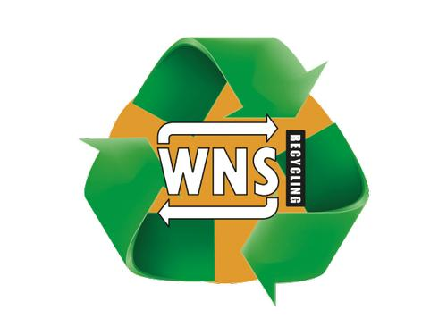 WNS recycling
